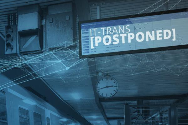 IT-Trans-2020-Postponed