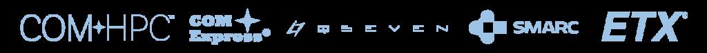 Computer-on-Module Standards