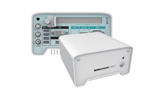 high-end-medical-box-pc-md711-su-4kv-isolated-io-ports.png