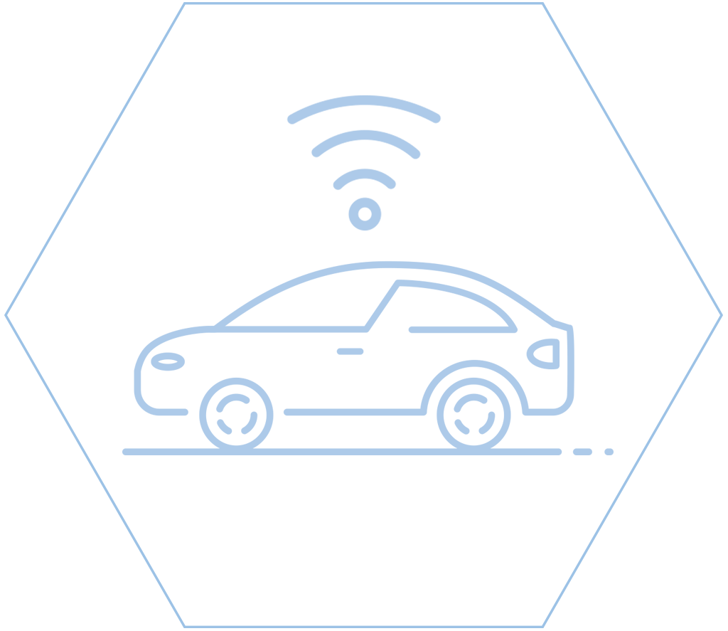 Smarter Transportation Solutions