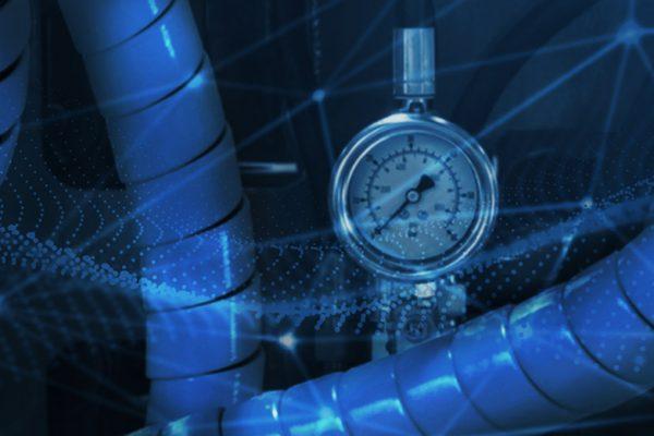 Image of flow computer