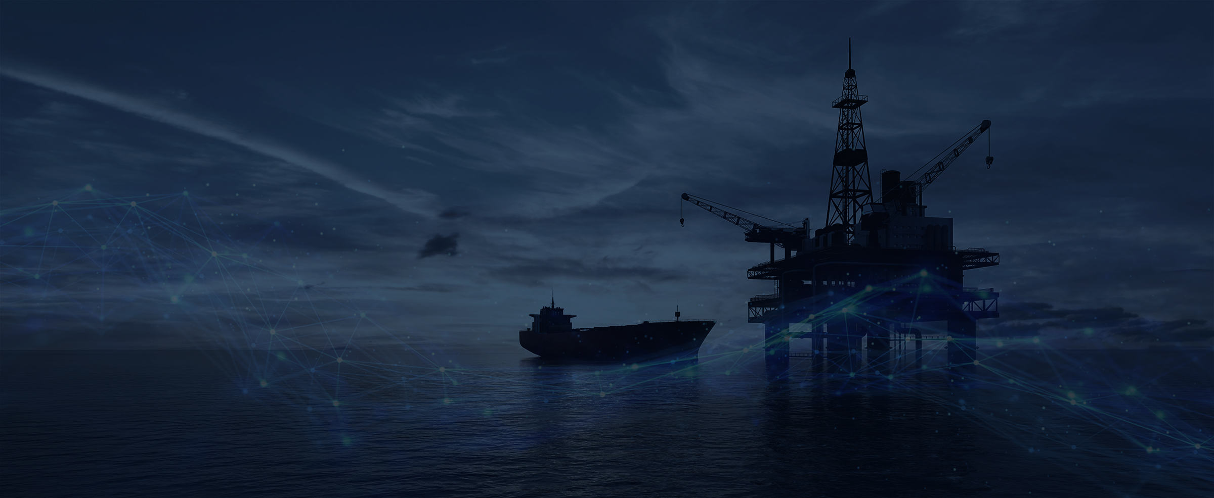 Smarter Maritime Solutions