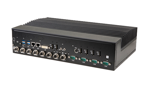 AVA-5500 Series