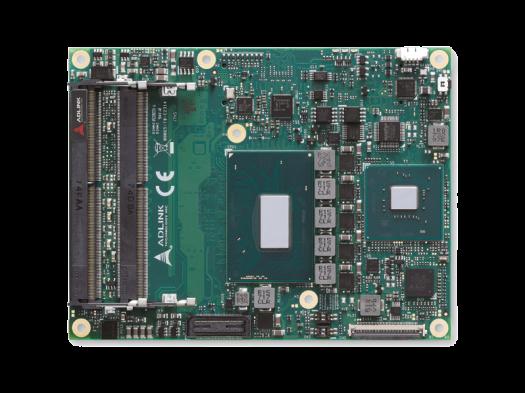 COM Express Type 6 - Express-CFR