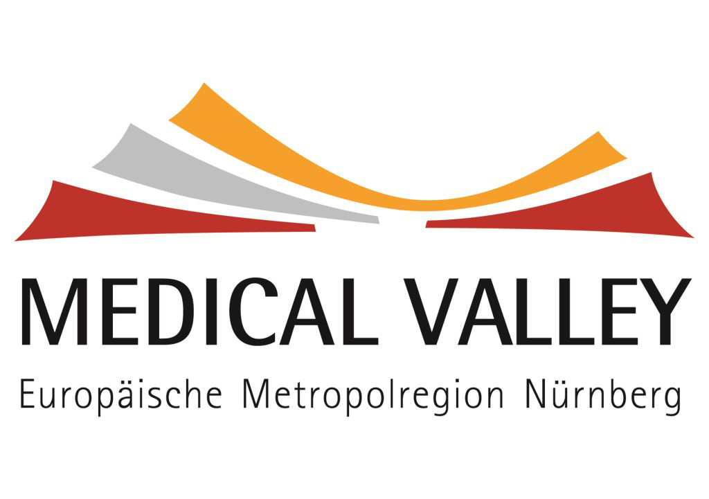 Medical Valley EMN eV.
