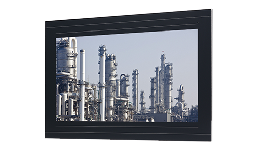 IP66 Heavy Industrial - IPPD 2100P