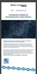 Newsletter 02 2021 - Smarter Medical Technology Solutions