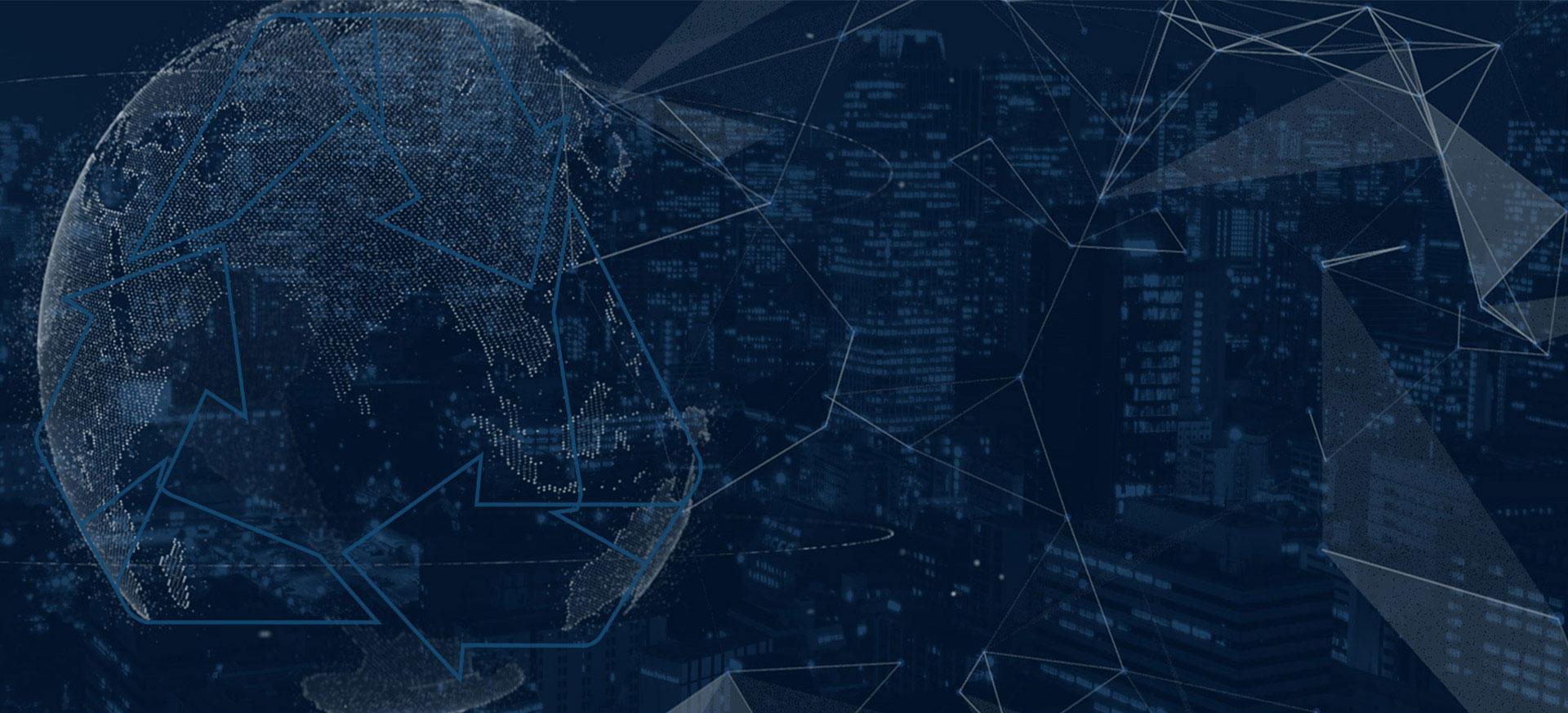 ESG: Environmental, social and corporate governance