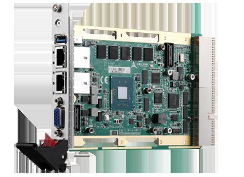 Embedded Boards
