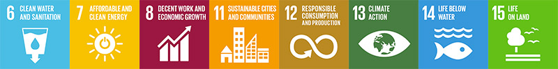 Circular-economy-impact-on-SDGs