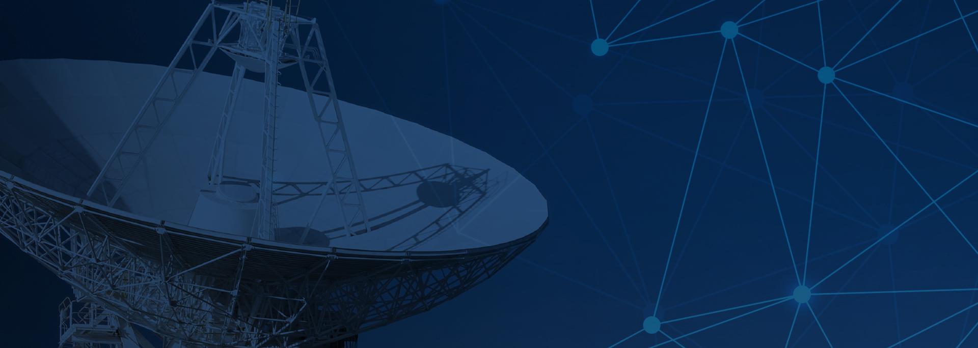 blue-network-patterned-background