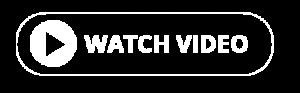 Wtch Data Respons Video