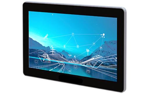 10-inch-smart display
