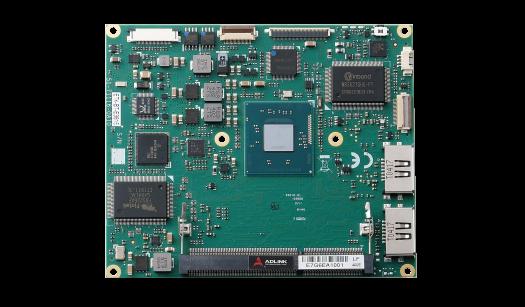 ETX Module – ETX-BT