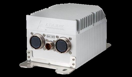 Extreme Rugged™ Embedded System - HPERC-KBL-MH