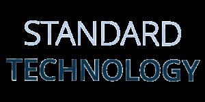 Standard Technology